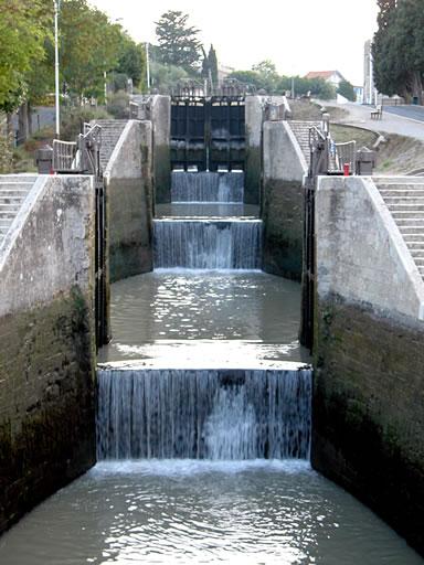 pvj-canal